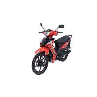 moto-caballito-125-cc-m125cb-7d-4-tiempos-12593.png