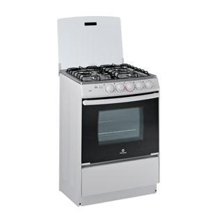 Cocina-Indurama-Galati-Spazio3-GAT000-12705_2.jpg