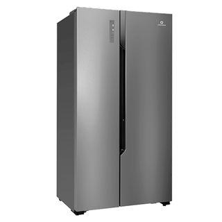 Refrigeradora-Indurama-780R_12839.jpg