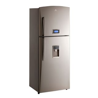 Refrigeradora-Indurama-Quarzo-485_13055.jpg