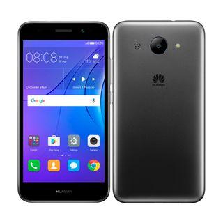 d30bf5c3ab28e Tecnología - Teléfonos Huawei – marcimex
