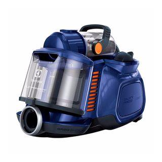 aspiradora-electrolux-CYC01-13032_1.jpg