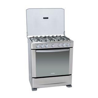 Cocina-Mabe-Ingenious7620EX0_12735.jpg