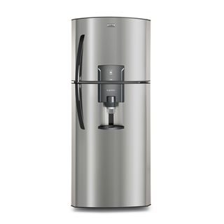 Refrigeradora-Mabe-RMP736FYEU_12997.jpg