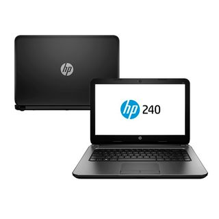 Laptop-HP-240G6_12832.jpg