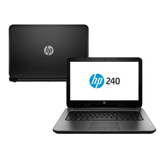 Laptop-HP-240G6_12864.jpg