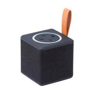 Parlante-Quasad-Portable_12867.jpg