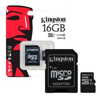 Tarjeta-Kingstone-16GB-MicroSD_12869.jpg