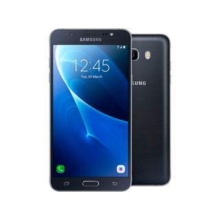 Celular-J710-16GB_9504