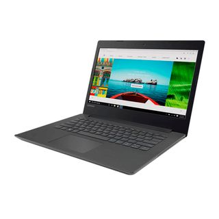 Laptop-Lenovo-320_12271