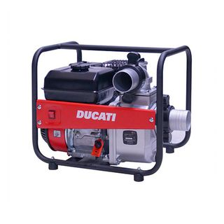 Motobomba-DCW-80-Ducati_12737