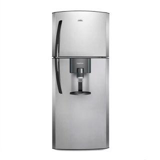 Refrigeradora-Mabe-Rmp942Exjex_13036