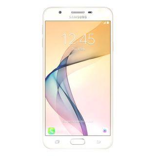 Celular-16GB-J7-Prime-Blanco_12316