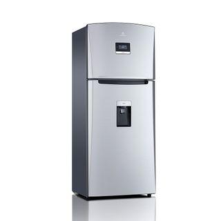 Refrigeradora_370Litros_Quarzo485013_9542_1.jpg