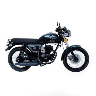 moto-cafe-race-170-cc-im170cf-12g-rojo-12591_2.jpg