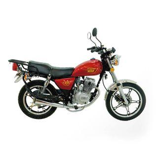 moto-150-cc-im150cr-7-rojo-10665_1.jpg