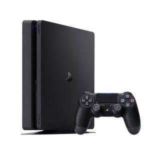 Consola-PS4-1-Tera_12950_1.jpg