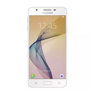 celular-16-gb-j5-prime-dorado12598-1.jpg