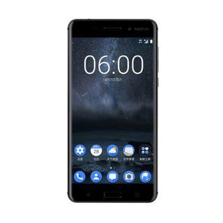 Celular-Nokia-M6-Negro-12227_1.jpg