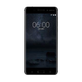celular-nokia-m64g-32gb-14262_1.jpg