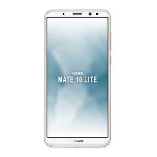 celular-64-gb-mate-10-lite-dorado-14261_2.jpg