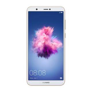 celular-p-smart-32-gb-dorado-14260_1.jpg