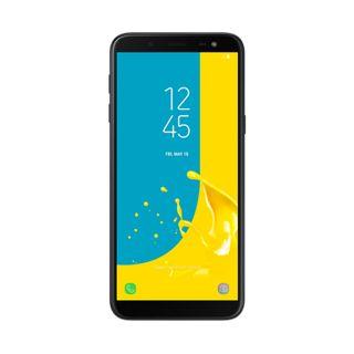 celular-32-gb-j6-negro-14145_1.jpg