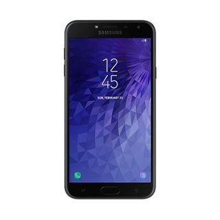 celular-16-gb-j4-sm-j400-negro-14144_1.jpg