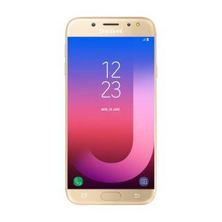 celular-64-gb-j7-pro-sm-j730-dorado-14143_1.jpg