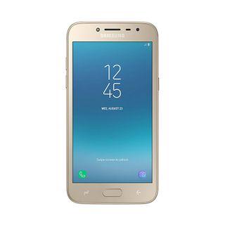 celular-16-gb-j2-pro-sm-j250-dorado-14142_1.jpg