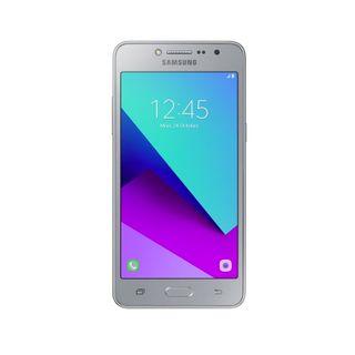 celular-16-gb-j2-prime-silver-11851_1.jpg