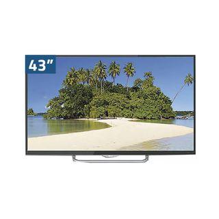 Televisor-Global-G43SDN5A-8816_1.jpg