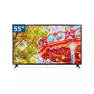 TelevisorLED-55-UJ6320-UHD-12235-1.jpg