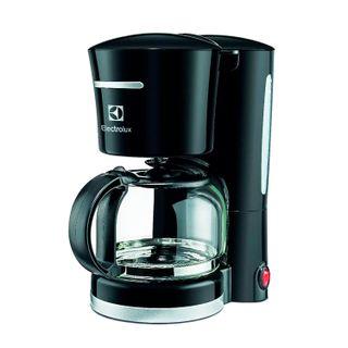 cafetera-125-litros-cmb21-negro-14353_1.jpg