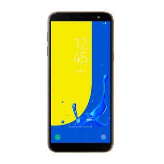 celular-32-gb-j6-dorado-14367_1.jpg