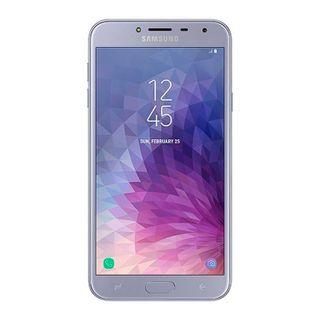 celular-16-gb-j4-sm-j400-lavanda-14366_1.jpg