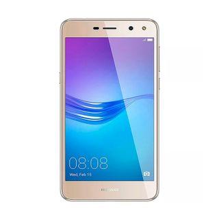 celular-huawei-y5-dra-lx3-14365_1.jpg