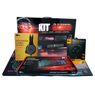 gtc-kit-gaming-14352_1.jpg