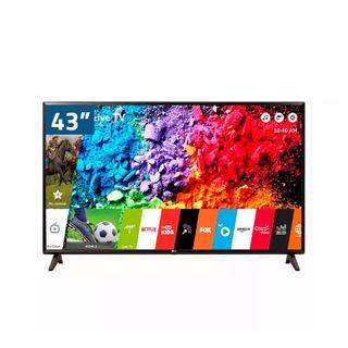 televisor-smart-43--43lk5700-14356_1.jpg