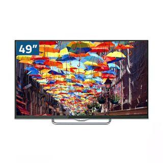 televisor-led-49-g49sdn5a-kt-4k-14164_1.jpg