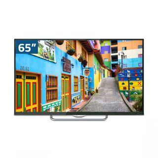 televisor-led-65-g65sdn4k-kt-4k-14165_1.jpg