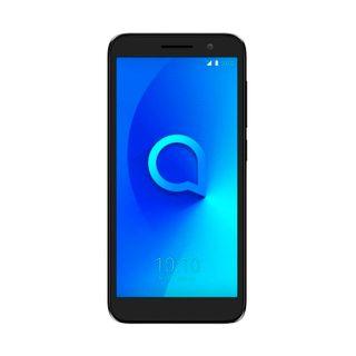 celular-8-gb-5033-negro-14500_1.jpg