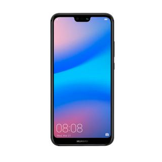 celular-p20-lite-32-gb-negro_1.jpg