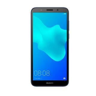 celular-huawei-y5-2018-14502-negro_1.jpg