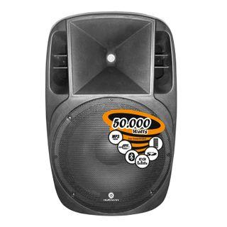 parlantes-amplificadores-hrk50000w-hrk-storm-50000w-14511.jpg