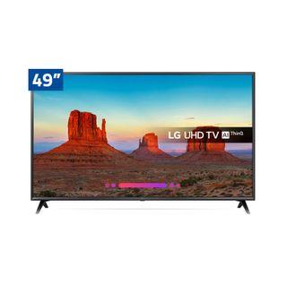 televisor-led-49-49uk6300-uhd-4k-14524-1.jpg