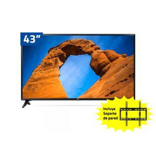 televisor-smart-43-43lk5700-soporte-kit-de-limpieza-14526_1.jpg