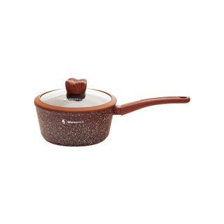 cacerola-sienna-2-4-ltrs-cafe-14529_1.jpg