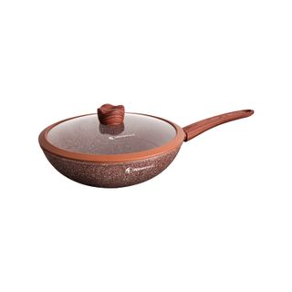 wok-sienna-3-5-ltrs-cafe-14531_1.jpg