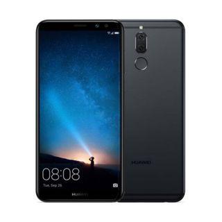 celular-64-gb-mate-10-lite-negro-14535_1.jpg